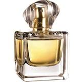 Avon Today Kadın Parfüm 50 Ml. Edp