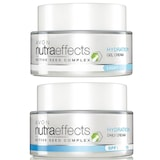 Avon Nutra Effects Hydration Nemlendirici Set