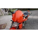 Modatools Honda Logolu Motosiklet Sticker Çıkartma Aksesuarı