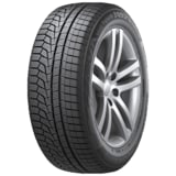 235/50R19 XL 103H W320 HANKOOK (2019 DOT)