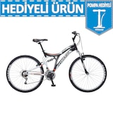 Salcano HECTOR V 26 Jant Bisiklet (2018)