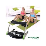 Wonder Core Smart Spor Aleti 2 New Design