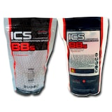 ICS 6MM  BBS (4000)