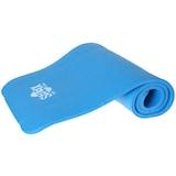 Selex EM3021 Egzersiz, Yoga ve Pilates Minderi 1,5 cm. Kanlınlığı