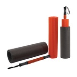Tryon YR300 Yoga Roller ve Masaj Aleti