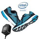 90 Fun Ultra Xiaomi Akıllı Koşu / Spor Ayakkabısı
