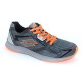 lotto R5329 MOON Erkek Yürüyüş Koşu Ayakkabısı