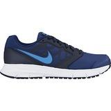 Nike 684652-417 Downshifter Koşu Ve Yürüyüş Ayakkabısı