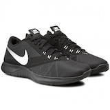 Nike FS Lite Trainer 4 Koşu ve Yürüyüş Ayakkabısı 844794 001
