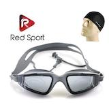 Dunlop Likra Bone + Yüzücü Gözlük Kulak Tıkaçlı