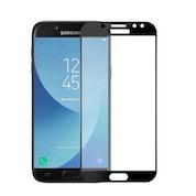 86fc0134172bb Samsung Galaxy J7 Prime Cep Telefonu Ekran Koruyucu - n11.com