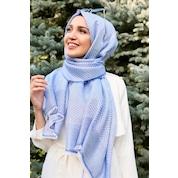 971603c24091a Balık Sırtı Kadın Giyim & Aksesuar - n11.com