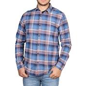 62197cd55100c 2019 Erkek Gömlek Modelleri & Fiyatları - n11.com