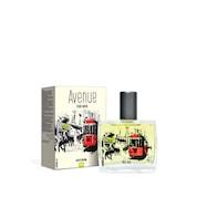 2019 Bargello Parfum Erkek Parfüm çeşitleri Fiyatları N11com