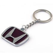 Honda Anahtarlık N11com
