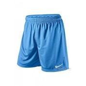 Nike 448222 412 Park Knit Dri Fit Futbol Şortu Bu Mudur?