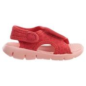 0273e23aa8d0 Nike 386521-608 Sunray Adjust 4 Bebek Sandalet