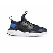 premium selection 9a80d 01f65 Nike Huarache - n11.com