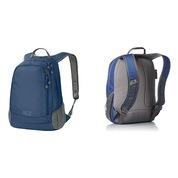 Perfect Outdoor Çanta Modelleri & Uygun Fiyatları