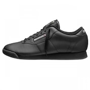 d8151507f196c8 Reebok Kadın Günlük Spor Ayakkabı Prıncess J95361