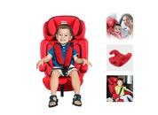 Kiwi Safe & Comfort Plus Oto Koltuğu 9-36 Kg