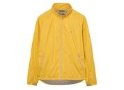 Gant Erkek Sarı Ceket 7002508.742