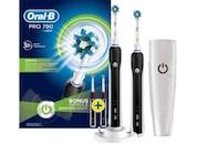 Oral-B 790 2li Paket Diş Fırçası En İyi Fiyat