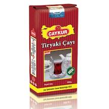 Çaykur Tiryaki 5000 Gr