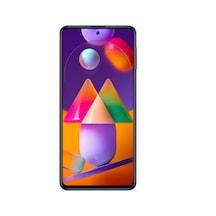 Samsung Galaxy M31S Duos 128 GB (Samsung Türkiye Garantili)