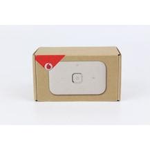 Vodafone R218h Mobil Modem Fiyatları özellikleri Ve Yorumları En