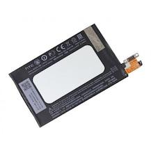 Htc One M7 Mini Orijinal Kalite Batarya Fiyatları özellikleri Ve