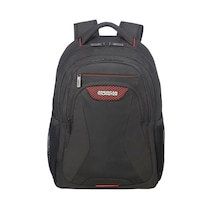19a5cad9c7745 American Tourister Work 15.6