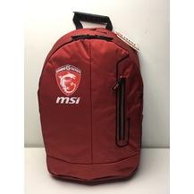 c349f58ba48e3 MSI 17'' Kırmızı Gaming Notebook Sırt Çantası Fiyatları, Özellikleri ...
