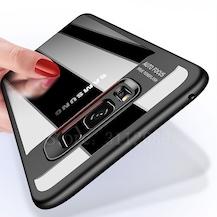 Samsung Galaxy A7 2018 64gb Siyah Cep Telefonu Fiyatları