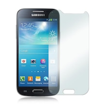 Samsung Galaxy S4 Mini Pil