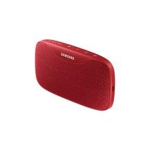 Samsung Level Box Slim 8 W Bluetooth Hoparlör Fiyatları özellikleri
