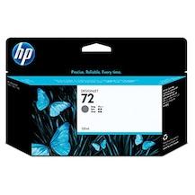 HP 72 C9374A Gri Kartuş 130 ML