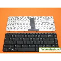 Hp cq50 klavye NSK-H542M eng Türkçe sticker hediye