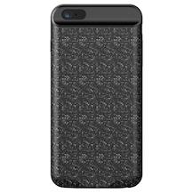 0a14872f31e9d Basues iPhone 7 PLUS/8 Plus 3650mAh Hızlı Minimal Şarjlı Kılıf Ürün Resmi