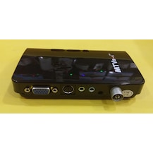 Forex utv 380 usb 2.0 tv box windows 8 driver