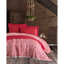 Eponj Home Ev tekstil Ürünleri Modelleri