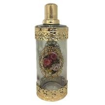 dekoratif kolonya şişesi