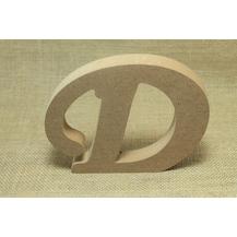 Ahşap Harfler Dekorasyon Aydınlatma Modelleri Fiyatları N11
