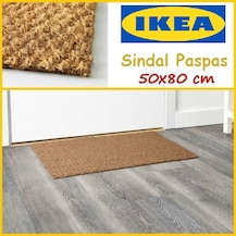 Ikea Halı Kilim Modelleri N11 Com