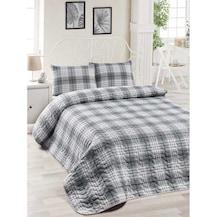 Eponj Home Ev Tekstil Ürünlerinin Fiyatları ve Özellikleri