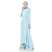 c7a0c2fc1afd5 E-Tesettür 2019 Tesettür Abiye Elbise Modelleri & Fiyatları - n11 ...