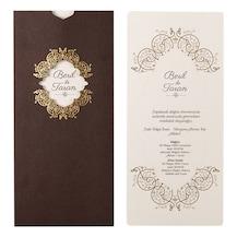 Düğün, Davet, Organizasyon Önerileri