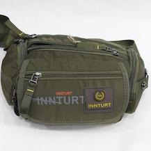 Diğer Erkek çantaları N11com