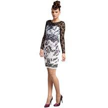 6d8150cd742a5 Itkomoda Abiye Elbise 2019 Elbise & Tulum Modelleri - n11.com - 8/50