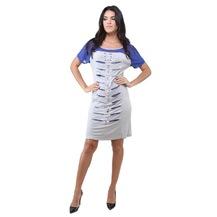 7003f45544607 Dodona 2019 Elbise & Tulum Modelleri - n11.com - 2/7